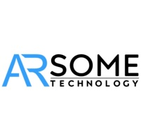 ARsome Technology